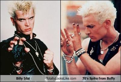 [Cover] Billy idol - Dancing with myself