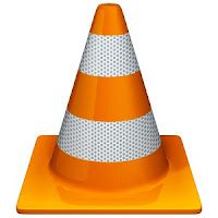 5 Secretos que no sabias de VLC Media Player