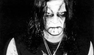 Top 10 crímenes  del black metal.