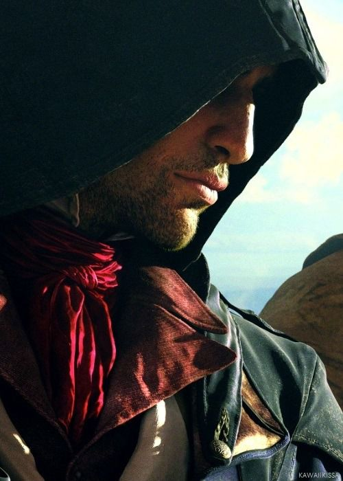 ★ Assassin's Creed - Timeline ★