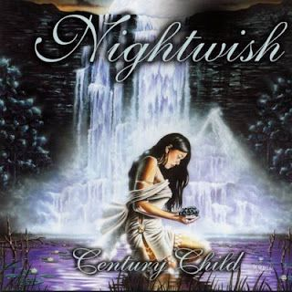 Nightwish Discografía [Mediafire]
