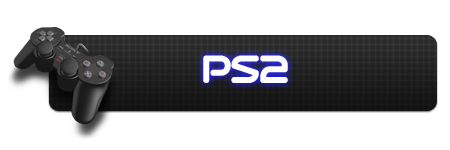 Download PSX on PSP Torrents - Eboot PS1 for PSP (+[__]+)