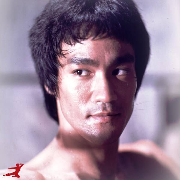 Bruce Lee viral por video inédito de una pelea real, mirá