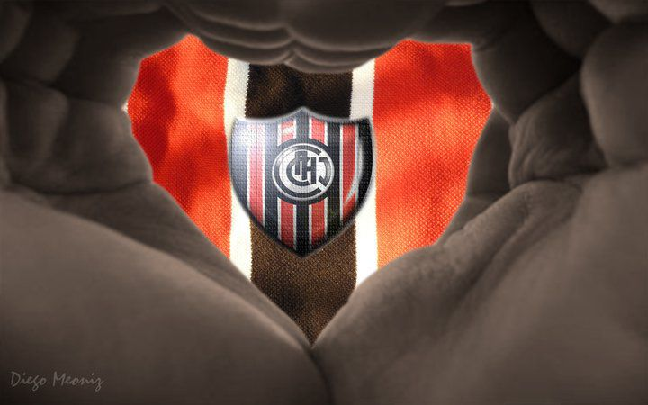 Imagenes de club atletico chacarita juniors