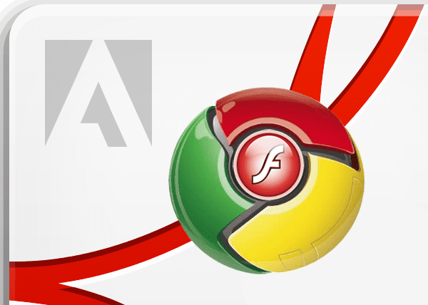 Adobe abandona el desarrollo del plugin Flash para Fire