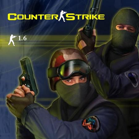 Trucos para Counter-Strike 1.6 y Counter-Strike Source PC