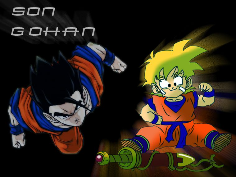 Dragon.Ball