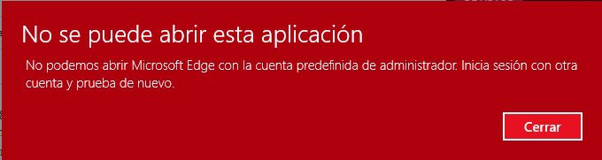Reparar Windows 10 si falla o no arranca