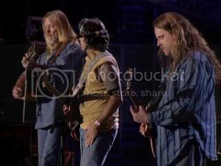 Rock And Roll Hall Of Fame Live [Box set 9DVD] (2010)