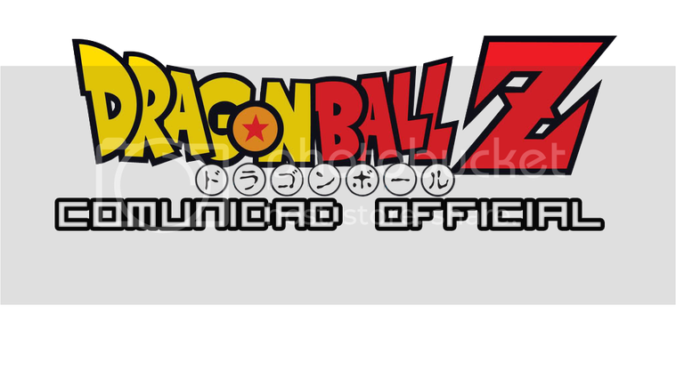 MI Blog de Dragon Ball