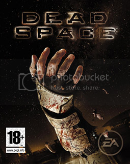 [Aporte] Dead Space | MF/ISO | Mi subida [4.17GB]