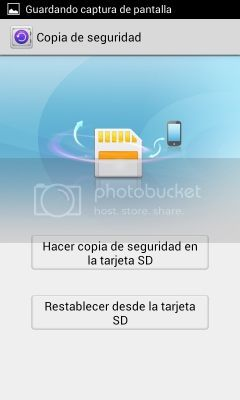 (Aporte) Hacer Root  HUAWEI Y300-0100 o Y300-0151
