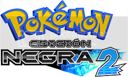 pokemon negro 2