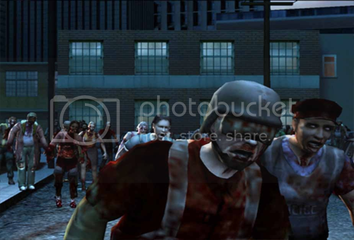 ★ Como Jugar Land of the Dead Online
