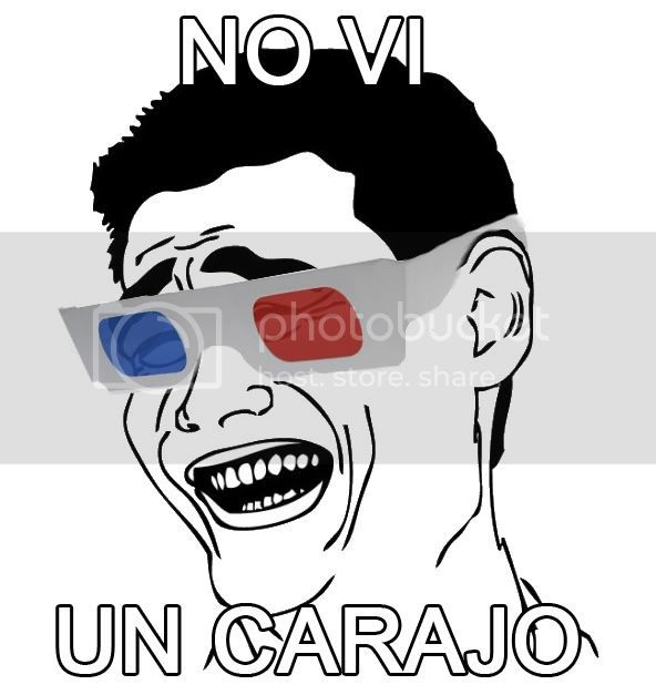Imagenes Sexys cross eye 3D, lentes no needed!