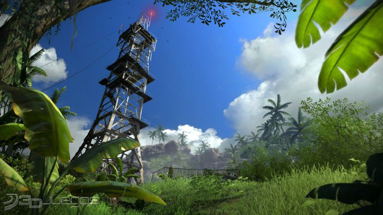 Far Cry 3 PC [Full] [Actualizado] [Español]