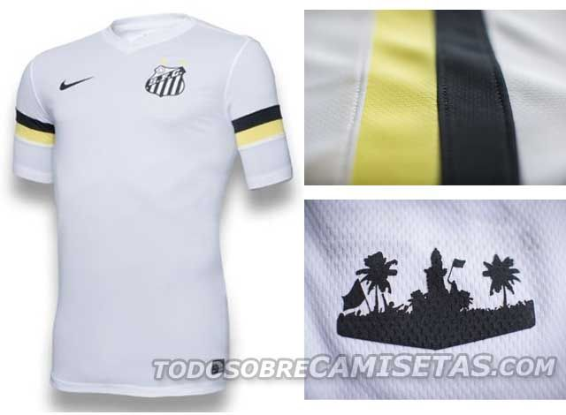 Mega Post Camisetas 2013/2014 Parte 2