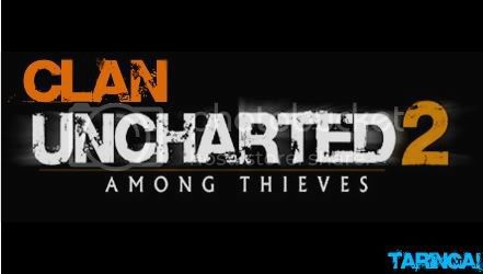 Clan de uncharted 2 [Oficial]