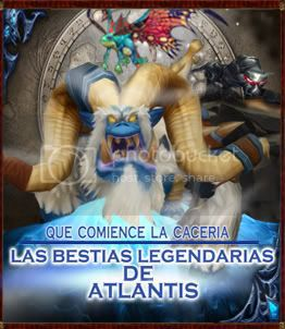 [Nuevo]Imperial Wow