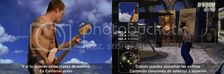 Videos Musicales HD Limpios con Subtitulos iPhone/iPad/PC