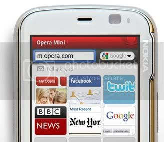 opera mini (descarga directa .jar/.jad)