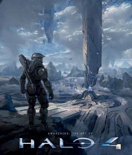 Off halo 4 ringtonetema y screensaver para tu pc halo off halo 4 ringtonetema y screensaver para tu pc voltagebd