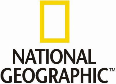 Fotos National Geographic HD -parte 1