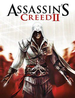 [Ayuda]Crack Assassins Creed 2