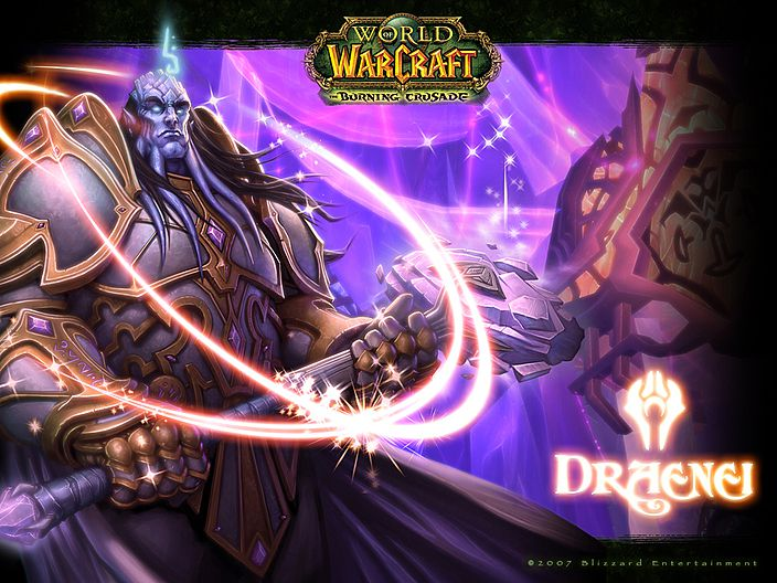 imagenes del world of warcraft
