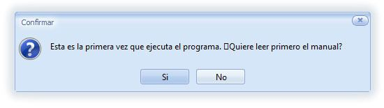 registro windows