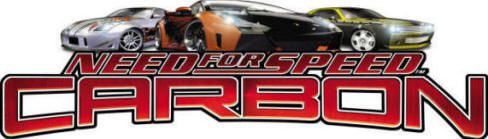 Need For Speed Carbono Solucion FINAL Windows 7