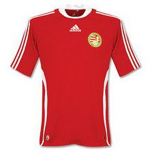 camiseta de real madrid