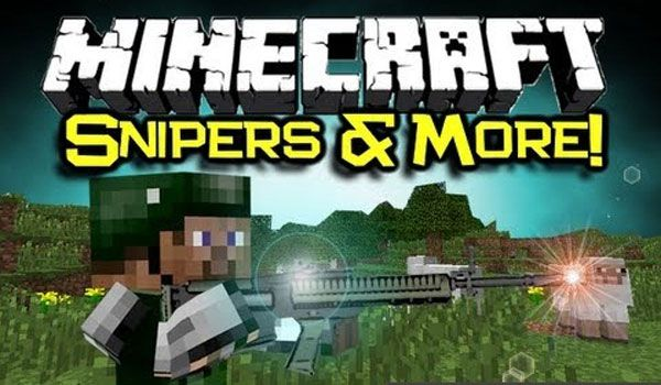 hiper mega super post de minecraft 1.4.5