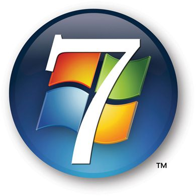 Lista de Juegos Compatibles con Windows 7