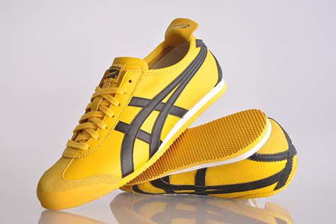onitsuka tiger kill bill shoes quito