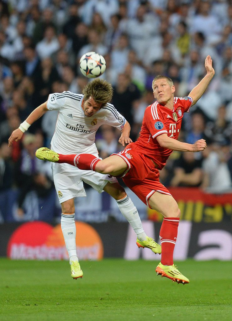 bayern vs real madrid - 740×1024