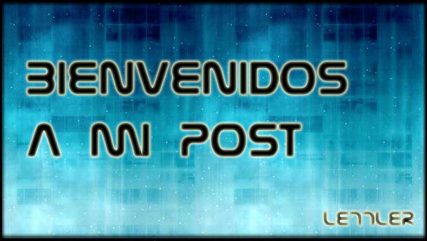 Descargar videos HD desde Youtube 1080 Y 720