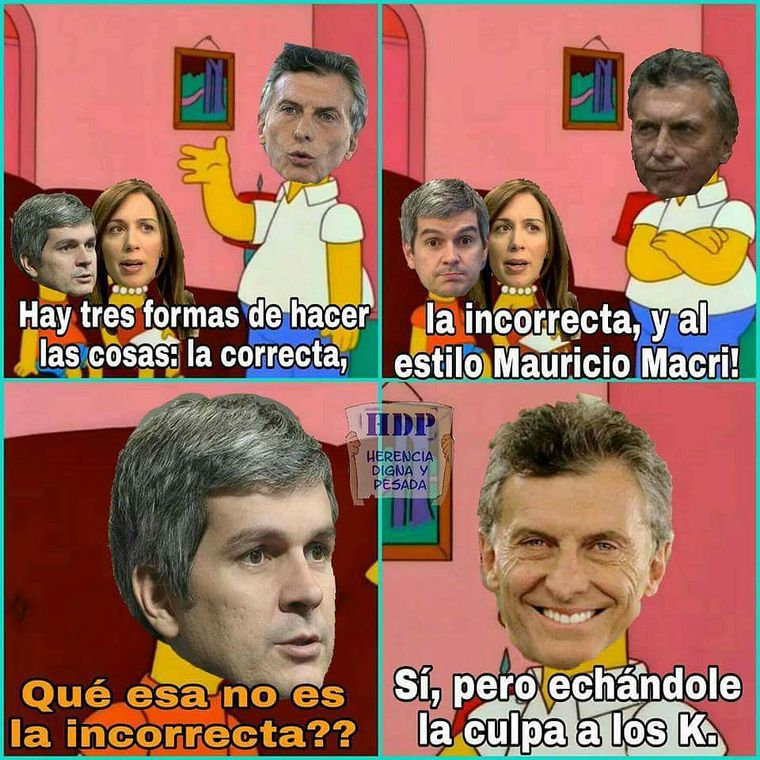 defendio a Triaca