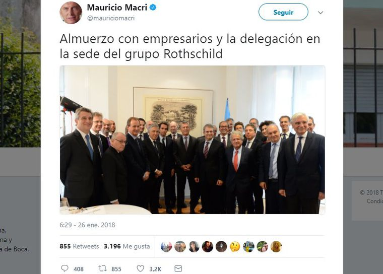 cambiemos gifs