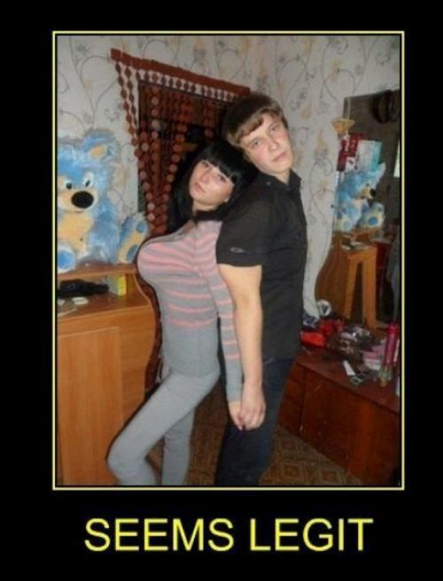 Fails photoshop (parte 1)