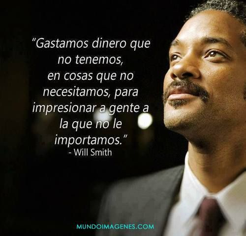 will smith fracaso