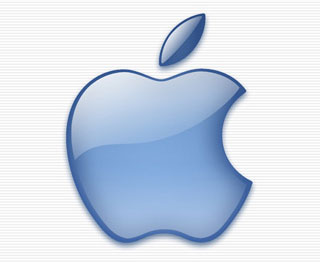 Historia del Logo de Apple.