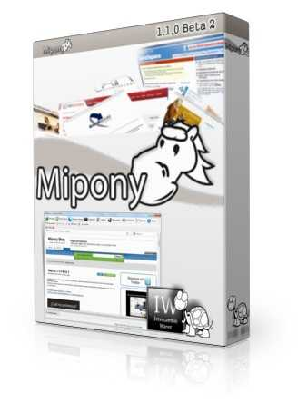 Anti-captcha Mipony-Jdownloader