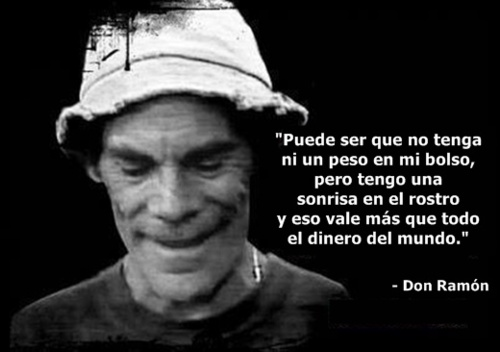 la voz mexico con don ramon