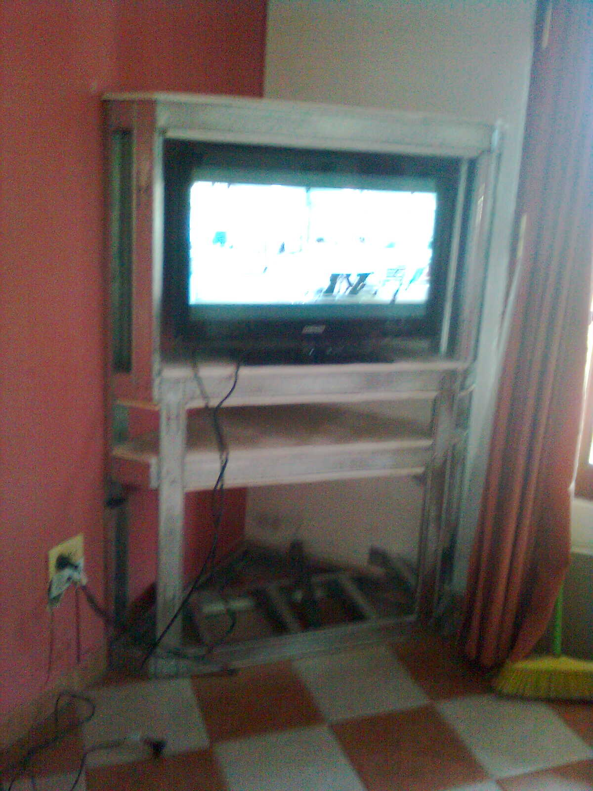 Mueble Tv Esquina Free Twins Mueble Tv With Mueble Tv Esquina  # Mueble Tv Rinconero