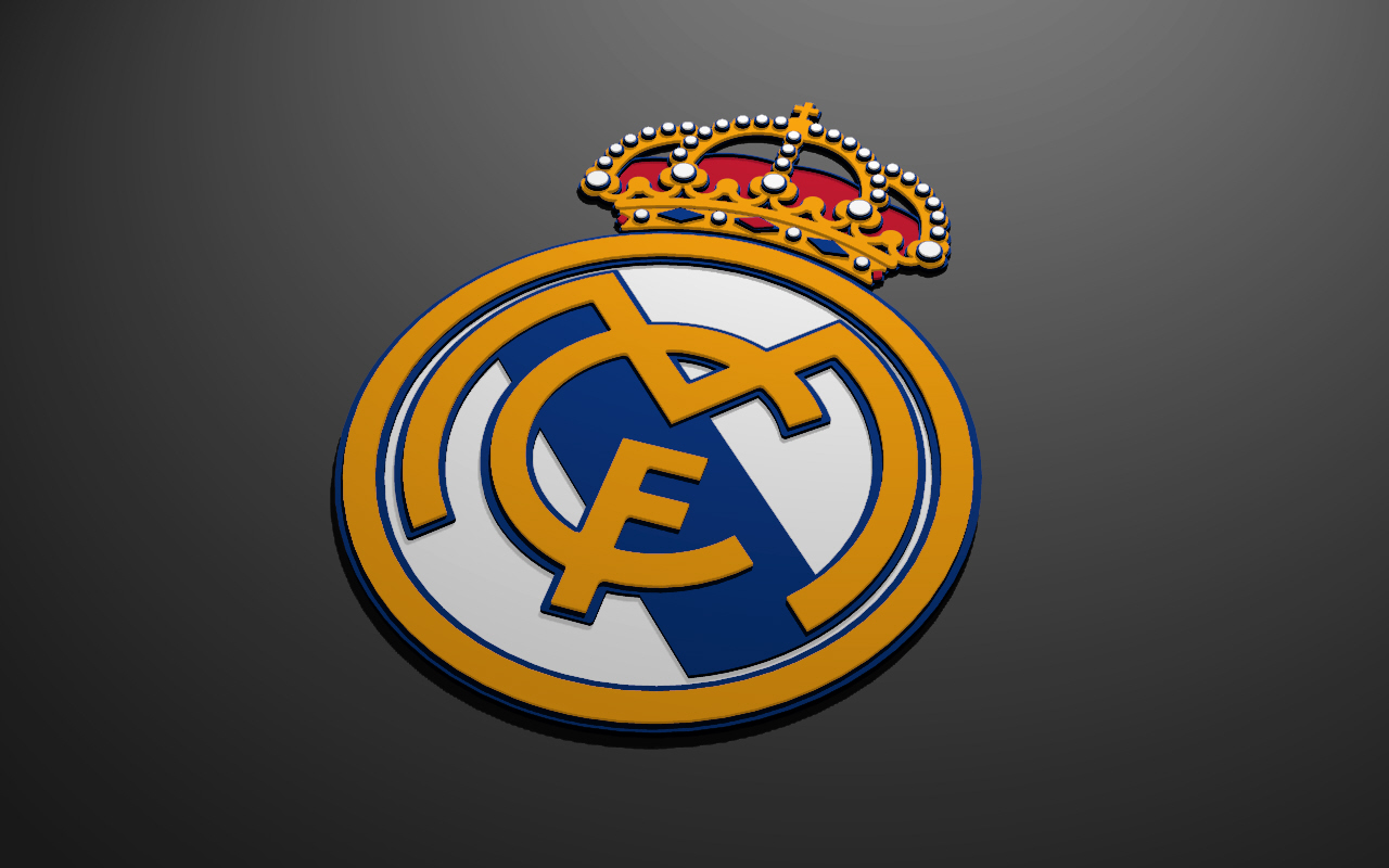 real madrid getafe