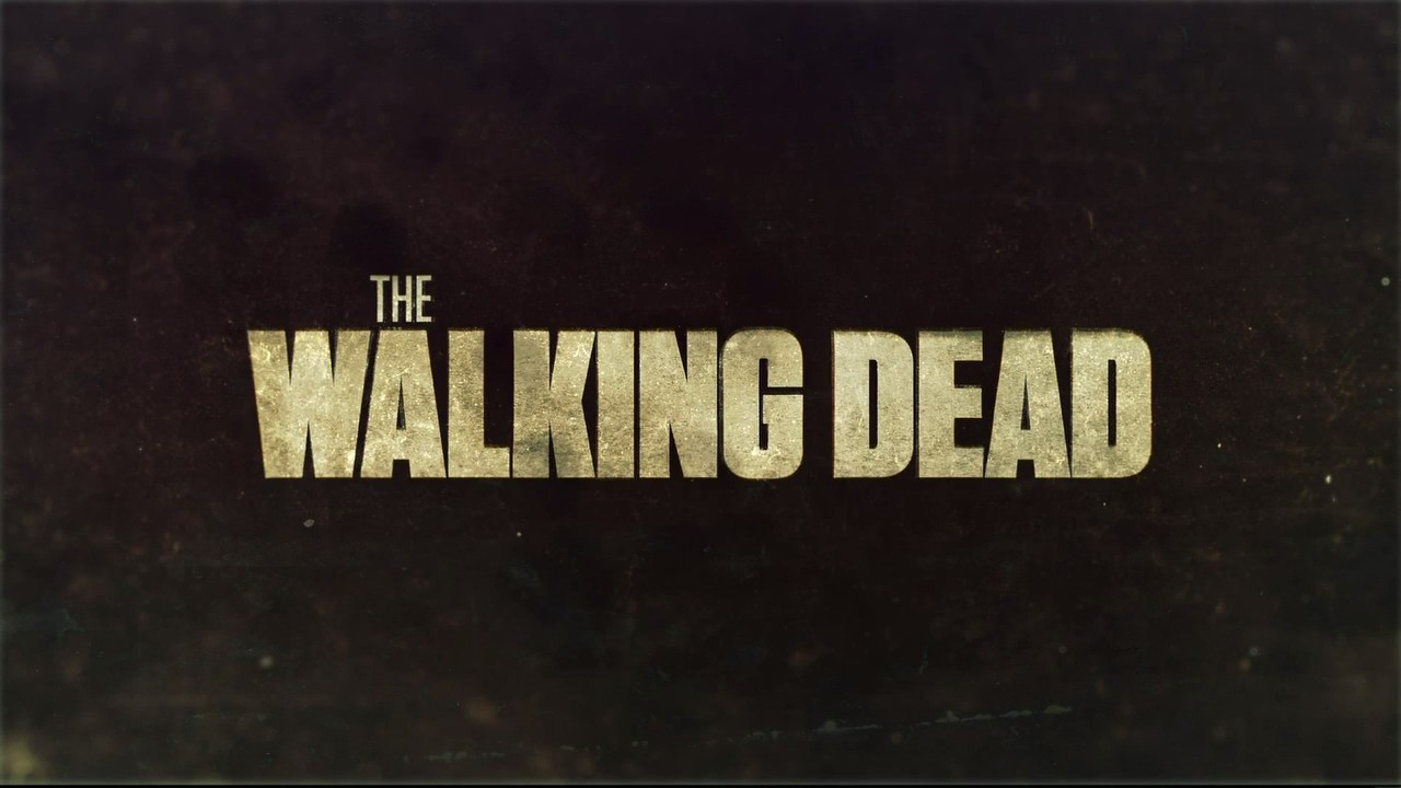 "Termina la primera temporada de ""The Walking Dead"""