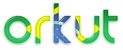 En Brasil Orkut supera a Facebook