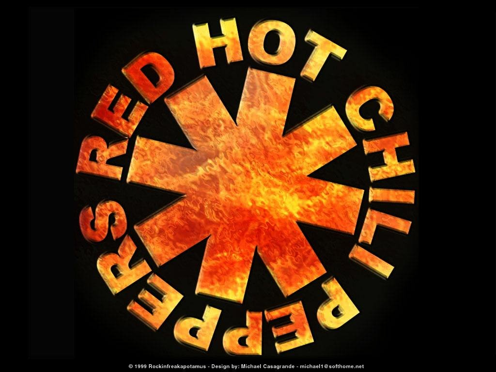 Los red hot chili peppers en argentina 2013?