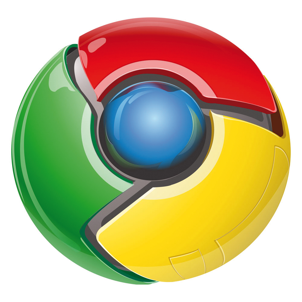 Google Chrome llega a los smartphones y tablets con Android